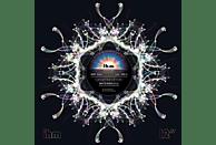 Tangerine Dream - Run To Vegas/Leviathan [Vinyl]