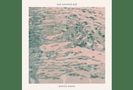 San Antonio Kid - Mystic Waves [Vinyl]