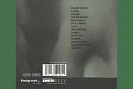 Unplaces - Changes [Vinyl]