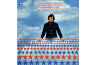 André Previn - Rhapsody in Blue,An American in Paris (LP) [Vinyl]