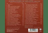Alessandro Stradella Consort/Veladi/Perez/Capici/+ - Sedecia/Re Di Gerusalemme [CD]