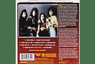 Y&t - Mean Streak (Collector's Edition) [CD]