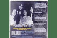 Y&t - Earthshaker (Collector's Edition) [CD]