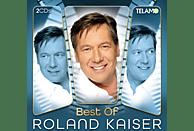 Roland Kaiser - BEST OF [CD]