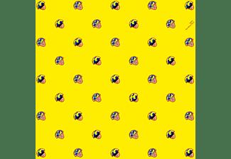 Pet Shop Boys - Very  - (Vinyl)