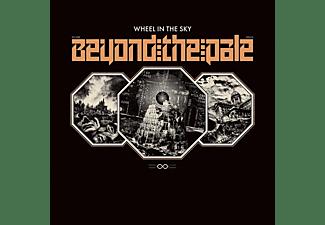 Wheel In The Sky - BEYOND THE PALE  - (Vinyl)