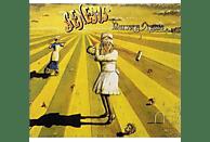 Genesis - Nursery Cryme [Vinyl]