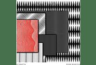 Attraktta - Echo Principle (LP+MP3) [LP + Download]