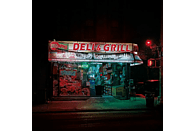 Neon Brothers - Neon Brothers [Vinyl]