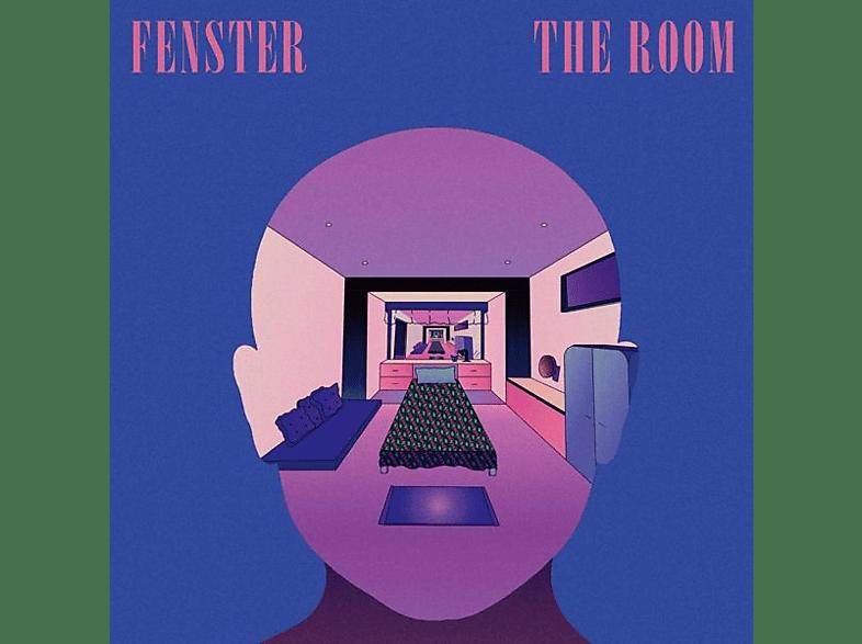 Fenster - The Room [LP + Download]