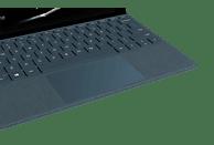 MICROSOFT Surface Go Signature Type Cover Tastatur