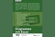 Diagramme mit Excel 2016