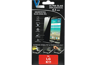 V-DESIGN VF 183 Schutzglas (LG K 11)