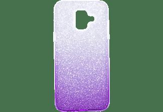 pixelboxx-mss-78007810