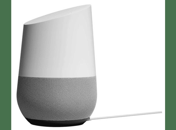 Google Home Smart Speaker Online Kaufen Saturn