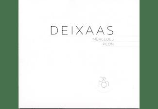 pixelboxx-mss-78009879