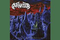 Carnation - Chapel Of Abhorrence (Black Vinyl Gatefold) [Vinyl]