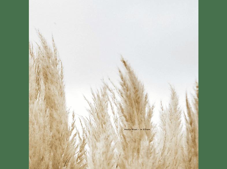 Nadia Khan - In Gleam [Vinyl]