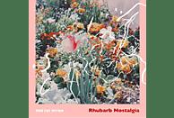 Wild Cat Strike - rhubarb nostalgia [LP + Download]