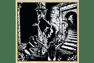 Malum, Lathspell - LUCIFERIAN NIGHTFALL [Vinyl]