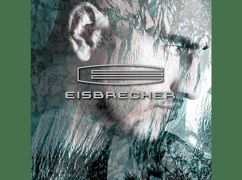 Eisbrecher - Eisbrecher [CD]