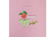 Ophelias - Almost [LP + Download]