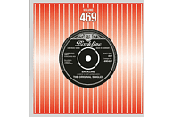 VARIOUS - Backline Vol.469 [CD]