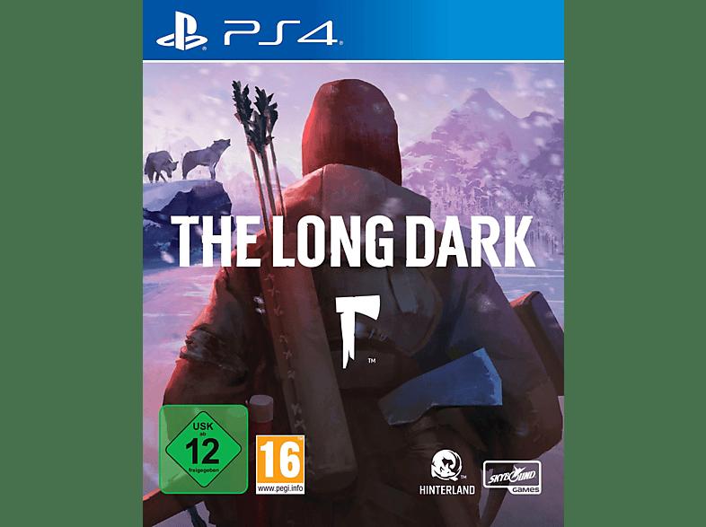 The Long Dark [PlayStation 4]
