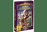 Sadko-Lockendes Glück [DVD]