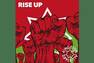 Kingston All Stars - Rise Up [Vinyl]