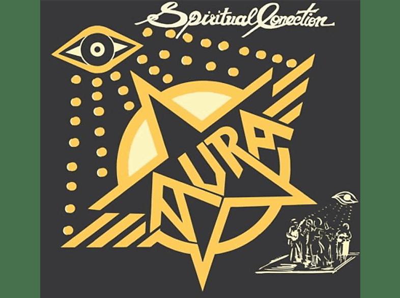 Aura - Spiritual Conection [Vinyl]