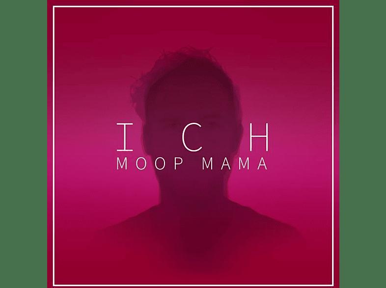 Moop Mama - Ich (Vinyl) [Vinyl]