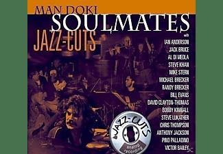 Man Doki - Soulmates Jazz Cuts  - (CD)