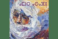 Ahmed Ag Kaedy - Orion Congregation [Vinyl]