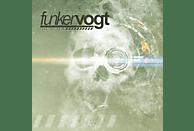 Funker Vogt - Feel The Pain (Ltd.edition) [Maxi Single CD]