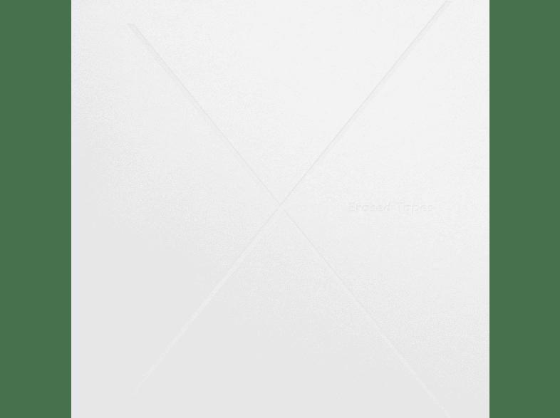 VARIOUS - 1+1=X (Box) [CD]