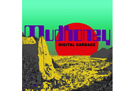 Mudhoney - Digital Garbage [CD]