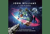 John/lso Williams - A Life In Music [Vinyl]