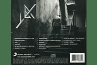 Yandel - Dangerous [CD]
