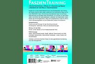 Faszien Training [DVD]