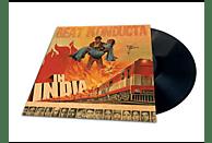 Madlib - Beat Konducta Vol.3 (In India) [Vinyl]