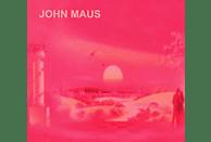 John Maus - Songs (Digipack) [CD]