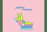 Jerry Paper - Your Cocoon (7'') [Vinyl]