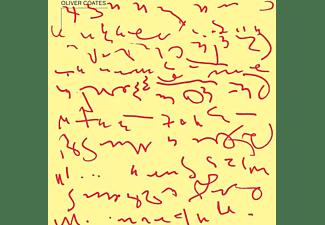 pixelboxx-mss-78014286