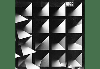 Gnod - Chapel Perilous  - (Vinyl)