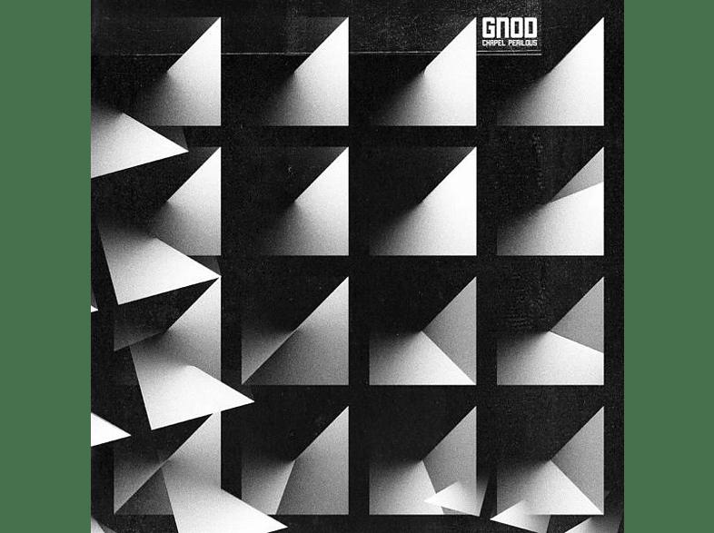 Gnod - Chapel Perilous [Vinyl]