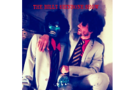 The Billy Shinbone Show - The Billy Shinbone Show [CD]