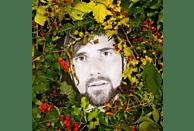 Mikey Collins - Hoick [LP + Download]