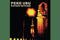 Pere Ubu - Raygun Suitcase [CD]