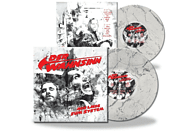 Der Wahnsinn - Aus Liebe zum System (LP) [Vinyl]